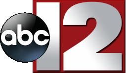 ABC 12 Logo