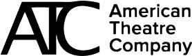 American Theatre Company Logo